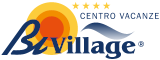 BiVillage, Camping & Resort in Fazana (Istria, Croatia)